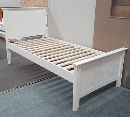 Picture for category Bed Frame Only
